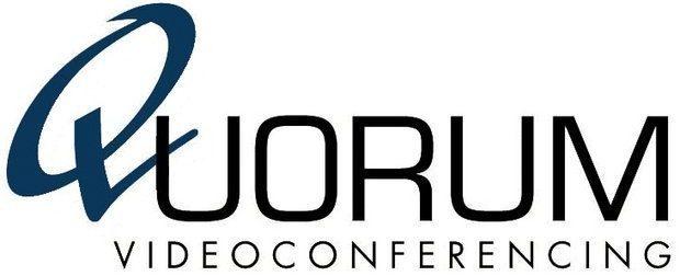 Quorum  VideoConferencing